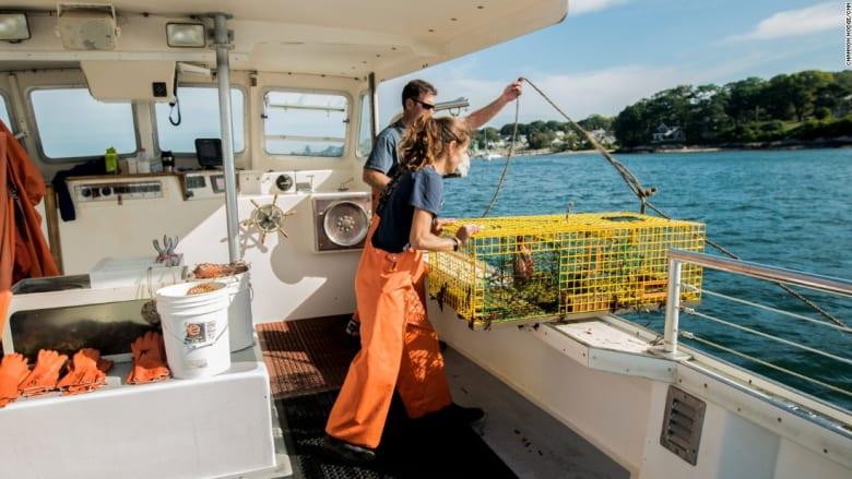 هل هذا النوع من الصيد هو الأوفر حظاً؟