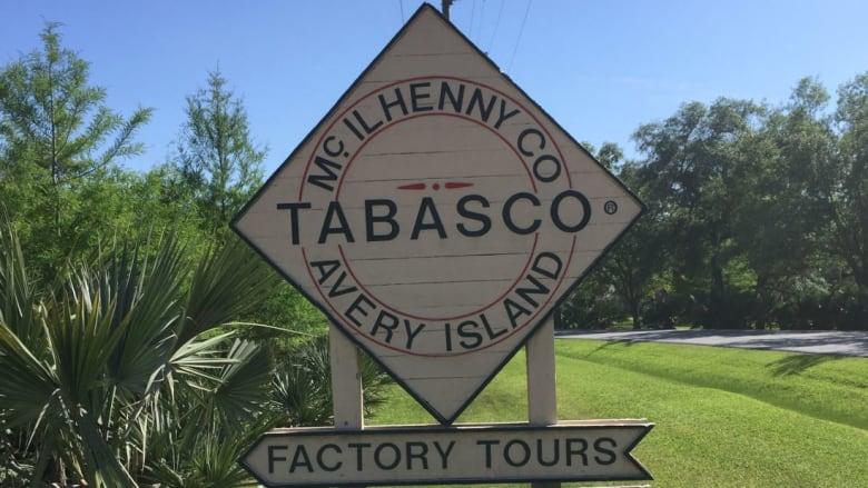 """أهلا بك في جزيرة """"توباسكو"""".. المكان """"الأكثر حرارة"""" في العالم"""