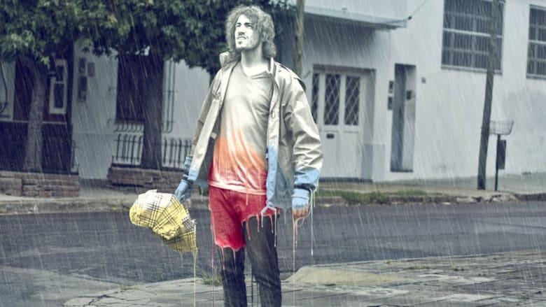 """حقيقة أم تزييف؟ فنان """"photoshop"""" يقدم صوراً لعالم يتعدى الخيال"""