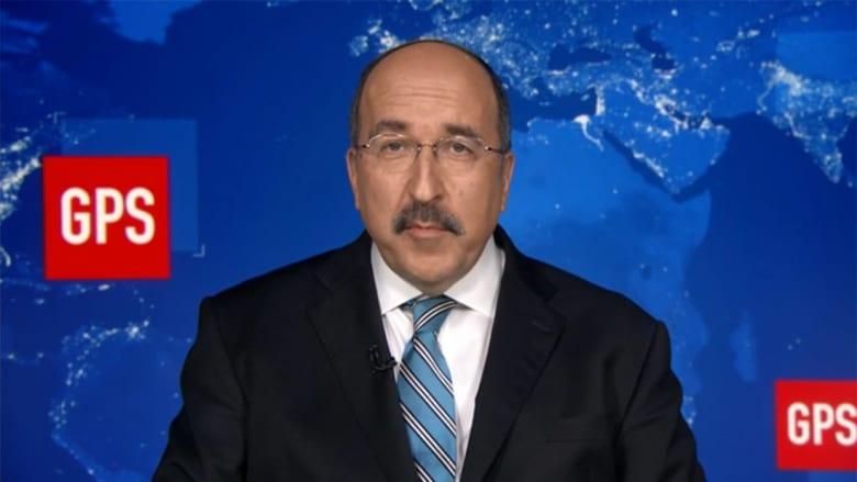 """دبلوماسي إسرائيلي لـCNN: علينا إدخال الطرف الفلسطيني بمفاوضات السلام بـ""""صندوق الواقعية"""""""