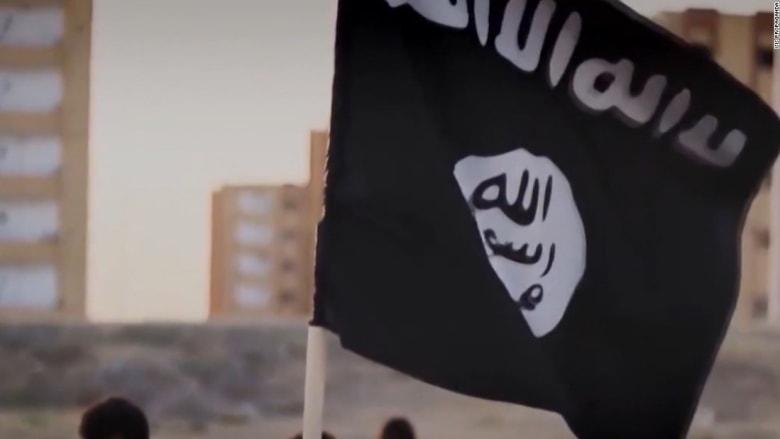 """أمريكا: القبض على 50 مقاتل أجنبي ضمن """"داعش"""""""