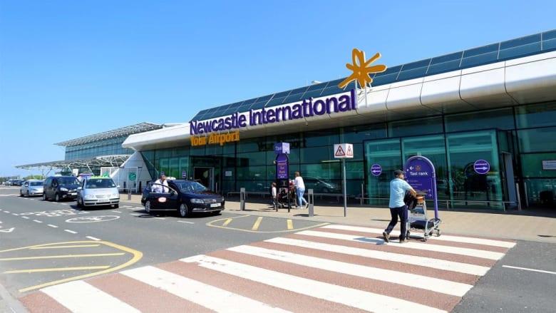 تعرّف إلى أسعد المطارات من حول العالم