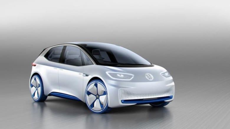 هذه هي تصاميم السيارات الجديدة في جعبة هذا العام!
