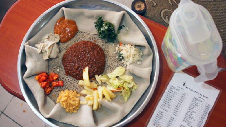 ستة أمور يمكنك القيام بها في أديس أبابا..تعرّف إليها