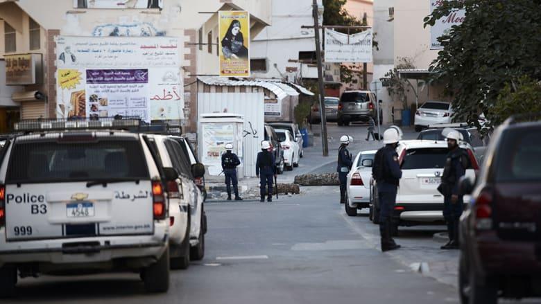 البحرين: اعتقال 116 إرهابيا بتنظيم شكله الحرس الثوري الإيراني
