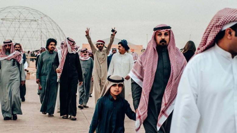 هذا ما يجب أن تعرفه قبل زيارة المملكة العربية السعودية