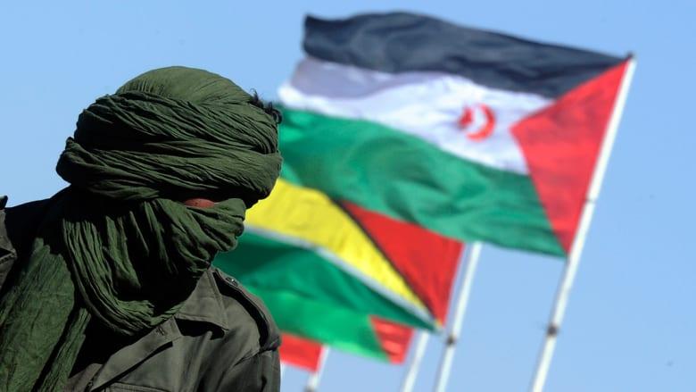 """الجامعة العربية تتضامن مع قطع المغرب للعلاقات مع إيران بعد """"دعم"""" البوليساريو"""