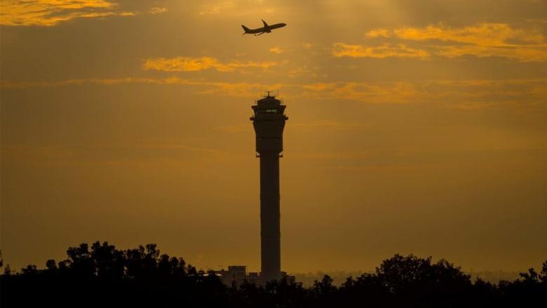 تجول في هذه المطارات التي كسرت أرقاماً قياسية من حول العالم
