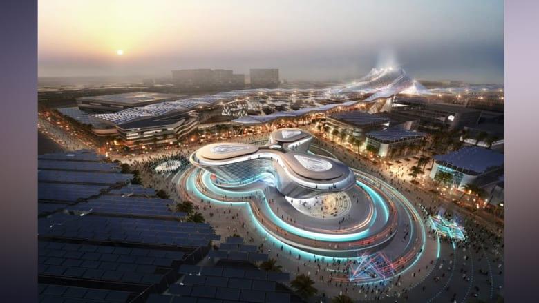 اكتشف رأي المهندسين العالميين بناطحات السحاب في دبي