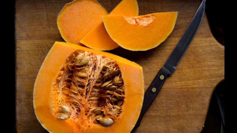 بالصور..11 نوعاً من الأطعمة لمحاربة الإجهاد والتوتر
