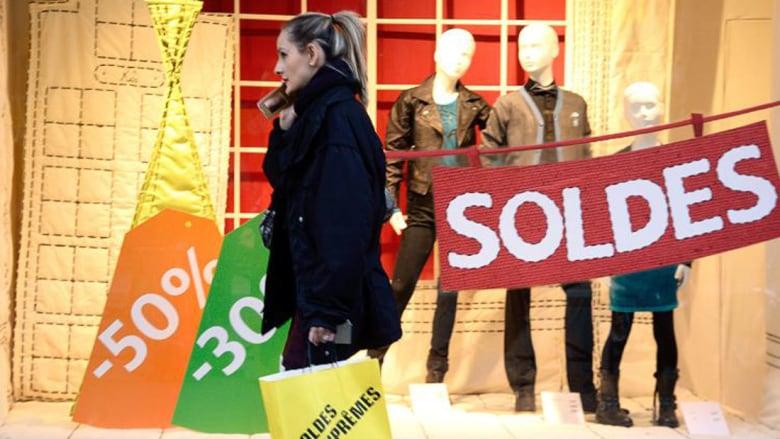 ما هي المدينة العربية التي تُعتبر وجهة عالمية للبيع بالتجزئة؟