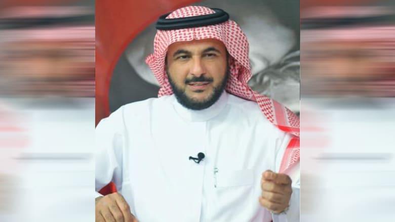 بروفيسور سعودي بالطب النفسي: الملحد ليس مريضا نفسيا بالضرورة