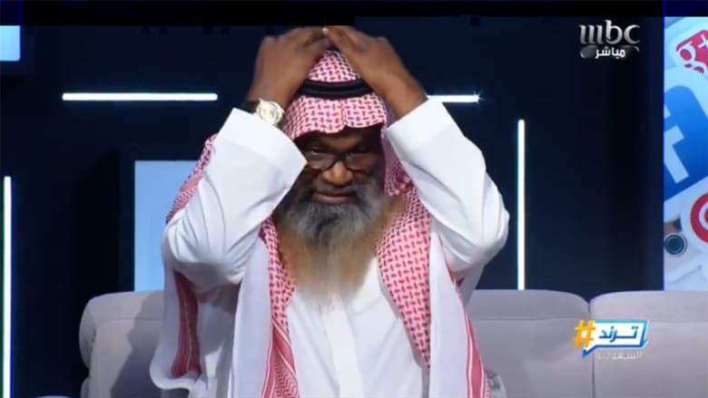 جدل ارتداء العقال عند رجال الدين في السعودية.. المغامسي يبت رأيه بعد ارتداء الكلباني لعقال على الهواء