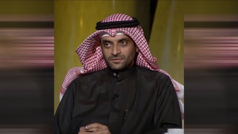 محلل كويتي: الديمقراطية لا تناسب دول الخليج.. والحل بسلفية ابن باز والعثيمين والألباني