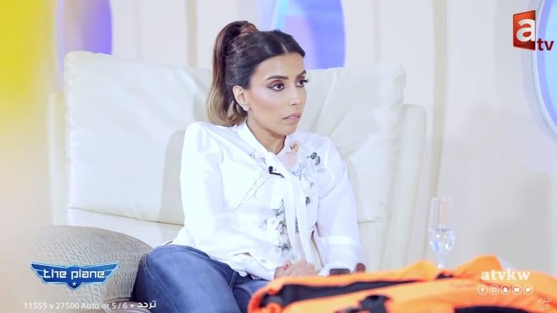 السعودية سمية الناصر الحاصلة على دكتوراه في القرآن.. ماذا قالت عن تركها للحجاب؟