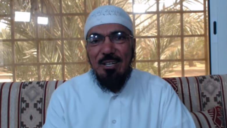 """""""علماء المسلمين"""" تحذر بعد تقارير """"نية إعدام سلمان العودة وعوض القرني وعلي العمري"""""""