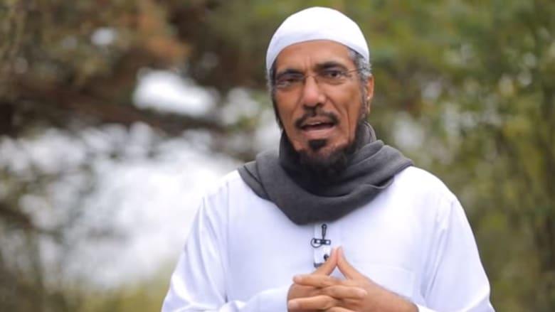 """ذراع """"علماء المسلمين"""" بالمغرب تعلق على تقارير متداولة حول """"نية"""" إعدام سلمان العودة والقرني والعمري"""
