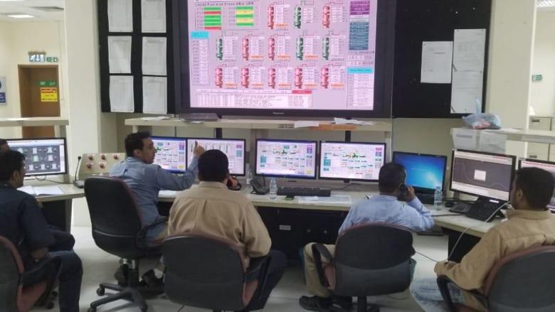 انقطاع مفاجئ للكهرباء بمحافظات جنوب السعودية.. ووزير الطاقة يتحدث