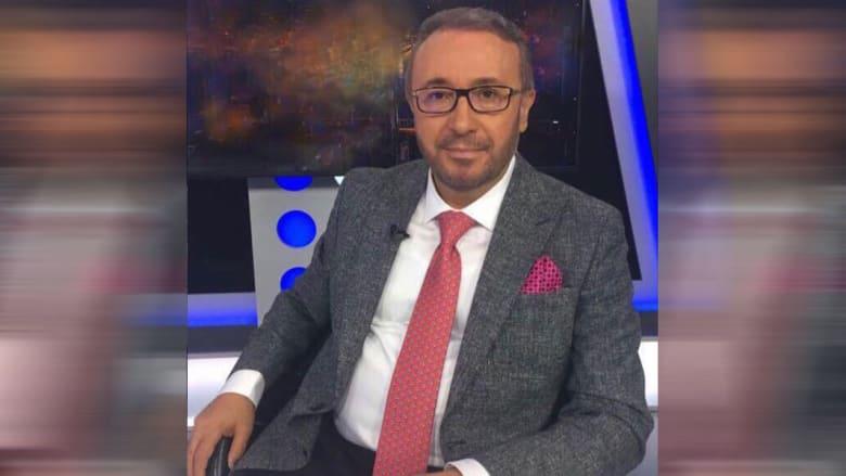 """فيصل القاسم يغرد حول """"المدافعين عن السعودية بتويتر"""".. كيف كان التفاعل؟"""