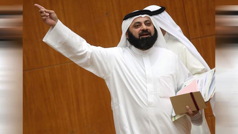 نائب كويتي سابق يقترح 3 سبل للرد على إيران بعد هجوم أرامكو السعودية