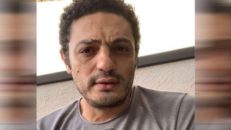 محمد علي يهاجم تركي آل الشيخ وعمرو دياب وعمرو أديب.. ومغردون يردون بأوسمة