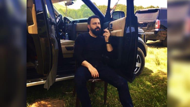 الفنّان السوري تيم حسن يعلق على خروج مسلسل الهيبة من منافسات موسم دراما رمضان 2020