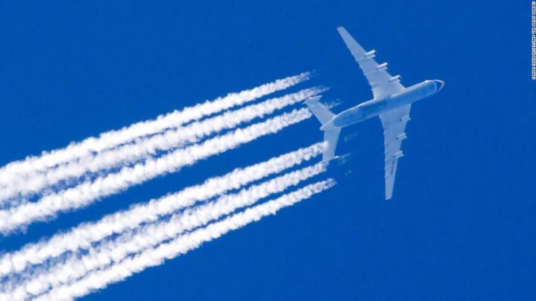 منها الإمارات وقطر.. أين تشغل شركات الطيران رحلاتها وسط انتشار فيروس كورونا؟