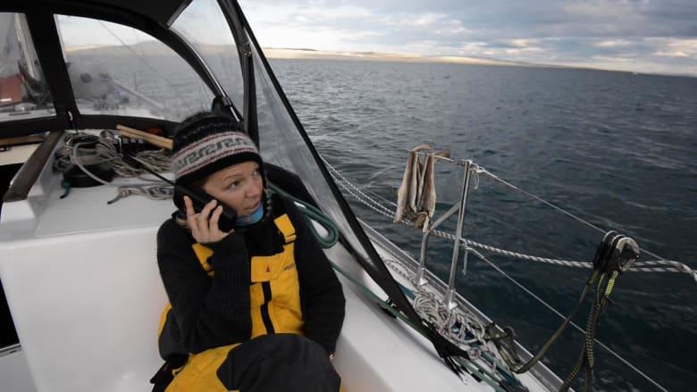 200713135611-sailing-in-arctic-still-02-super-169.jpg