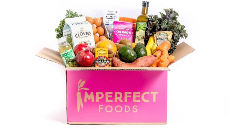 200915133651-fm-imperfect-foods-07-super-169.jpg