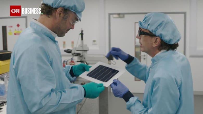 201008164617-exp-solar-photovoltaics-energy-perovskites-spc-intl-00014204-super-169.jpg