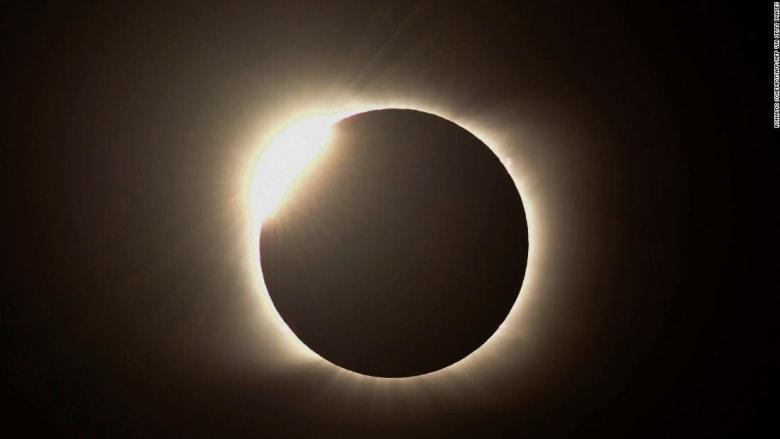 201214214005-pba-eclipse-super-169.jpg