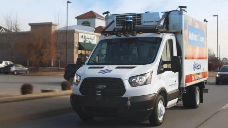 201216123750-walmart-driverless-truck-super-169.jpg