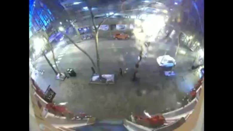 201225212705-nashville-explosion-surveillance-video-super-169.jpg