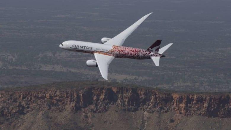 الكشف عن أكثر شركات الطيران أماناً في العالم لعام 2021