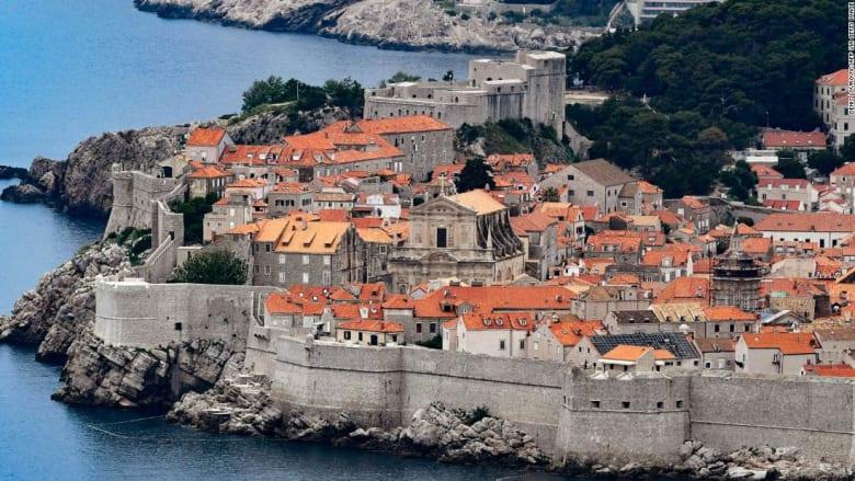وسط تفشي كورونا.. كرواتيا تقدم إقامة سارية لسنة واحدة لهذه الفئة من الأشخاص فقط