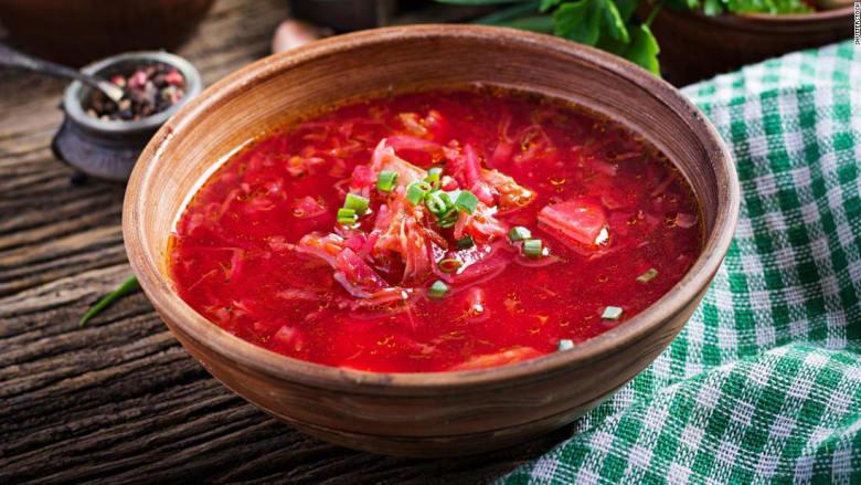 من المغرب إلى إسبانيا.. قائمة بأفضل الأنواع للحساء من حول العالم