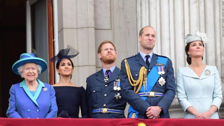 بين مؤيد ومعارض.. جدل حول دور النظام الملكي في بريطانيا