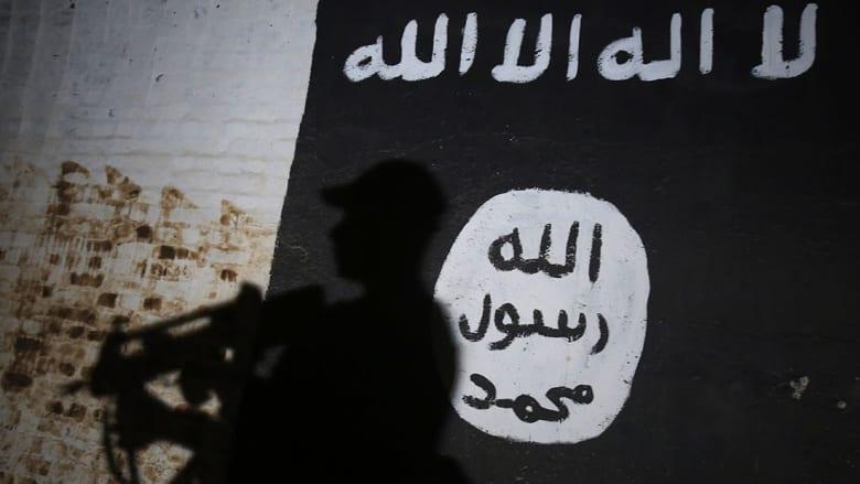 """الأزهر يحذر من مخطط لداعش في رمضان """"بعد تحريض ذئابه المنفردة"""""""