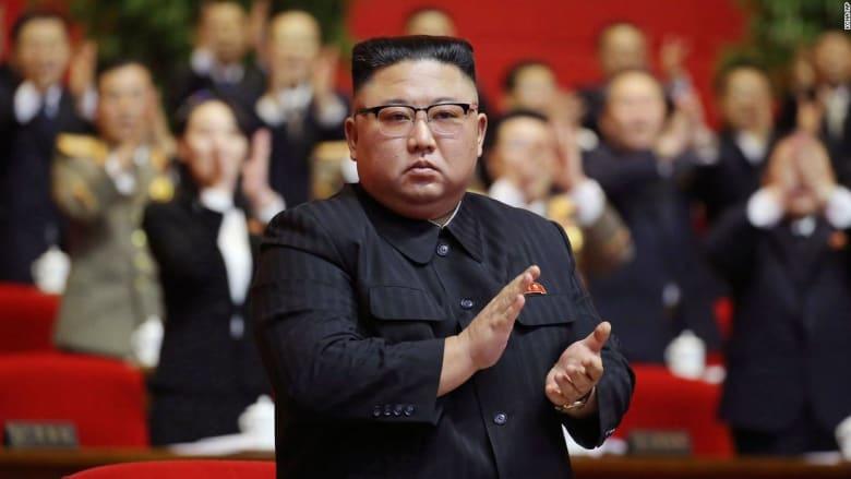 لماذا أثارت ساعة زعيم كوريا الشمالية الجدل بين وكالات الاستخبارات؟