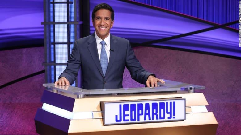 210630115827-01-sanjay-gupta-hosting-jeopardy-super-169.jpeg