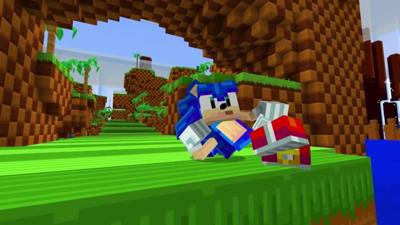 210707112233-sonic-the-hedgehog-joins-minecraft-00001018-super-169.png