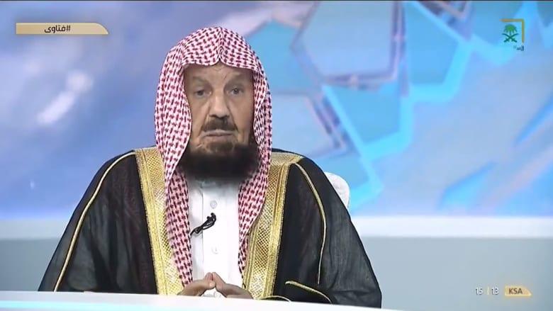 عبدالله المنبع