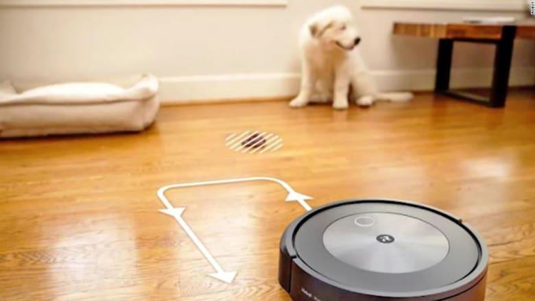 210909203122-roomba-irobot-vacuum-cleaner-ai-avoids-pet-poop-moos-pkg-vpx-00010827-super-169.jpeg