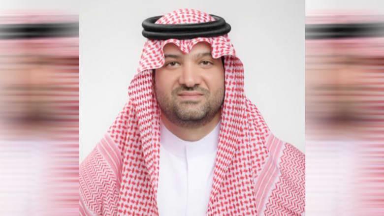 صورة أرشيفية للأمير سطام آل سعود