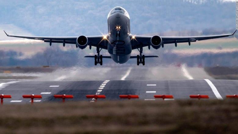 شركة عربية تتصدر.. تصنيف جديد يكشف عن أفضل 10 شركات طيران في العالم لعام 2021