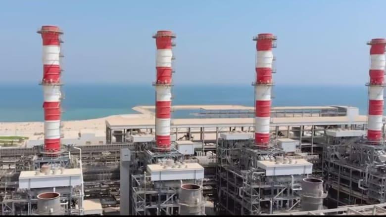 من فيديو الربط الكهربائي