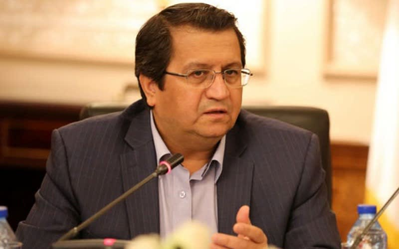 """مسؤول إيراني: احبطنا مخططا لـ""""تهييج"""" سوق الصرف يوم 4 نوفمبر"""