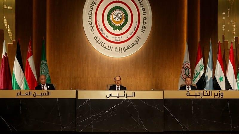 مسؤول بالأمم المتحدة يكشف لـCNN تكلفة الفساد بالدول العربية