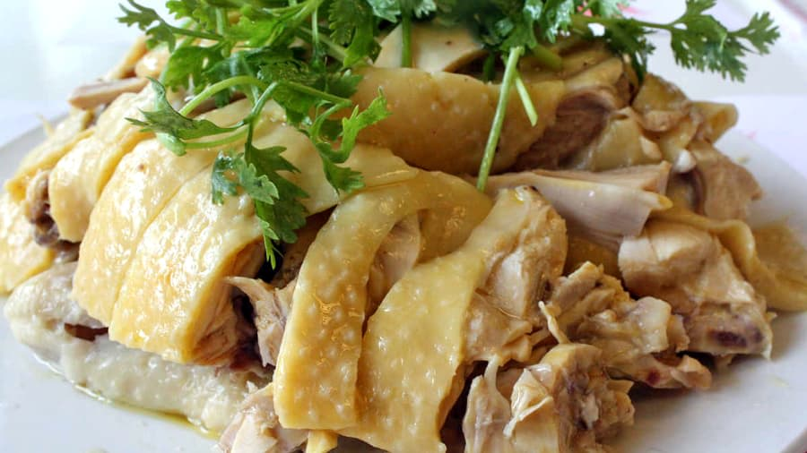 إليك بعض الأطباق الصينية المحلية غير المعروفة.. هل تجربها؟