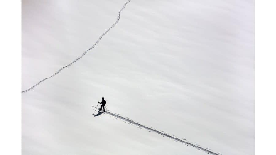 """إعلان الفائزين بجوائز مسابقة """"الدرون"""" للتصوير الجوي لعام 2019"""